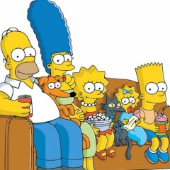 'The Simpsons' to Return for Its 26th Season