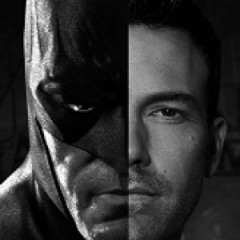 Ben Affleck's Devotion to Batman in Man of Steel 2