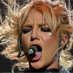 Britney Spears Won't Lip Sync In Upcoming Shows