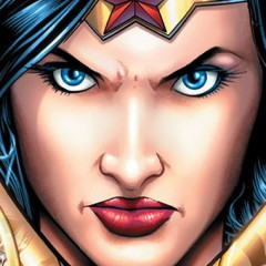 Is The 'Wonder Woman' Project Cursed?