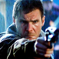 Harrison Ford Open To Blade Runner 2