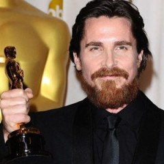 6 Great Movies Christian Bale Could Star in Next