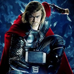 Why Thor Makes More Sense Than Superman