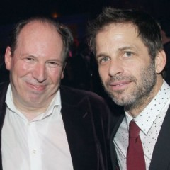 Hans Zimmer To Meet With Zack Snyder About Superman 2