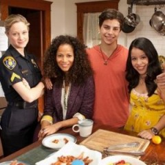 ABC Family Renews The Fosters